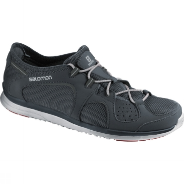 Mens Cove Light Shoe