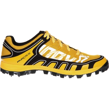Mens Mudclaw 300 Fell Running Shoe