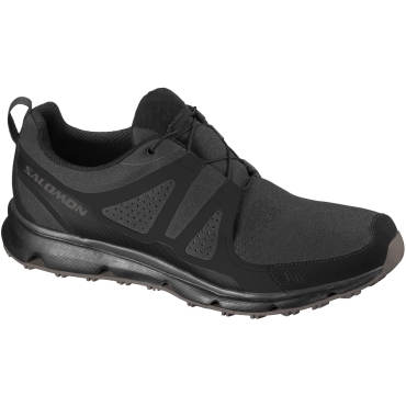 Mens S-Wind Inca Shoe