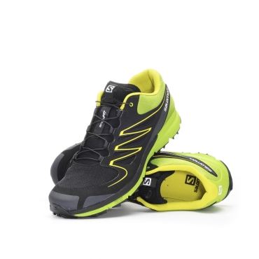Mens Sense Mantra Shoe