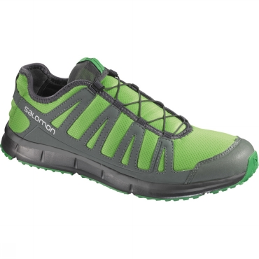 Mens Kowloon Running Shoes