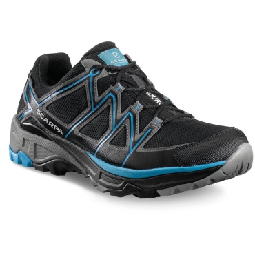 Mens Enduro GTX Shoe