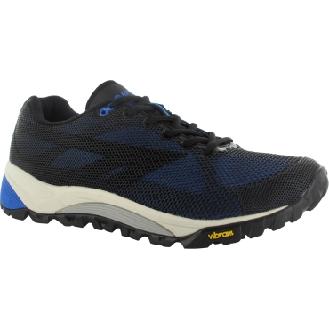 Mens V-Lite Infinity Trail i Shoe