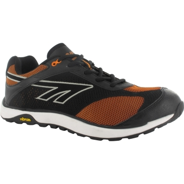 Mens V-Lite Nazka 5.0 Shoe