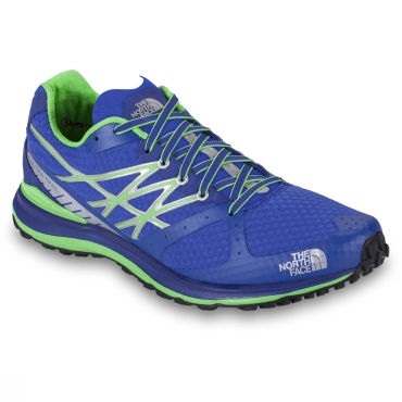 Mens Ultra Trail Shoe