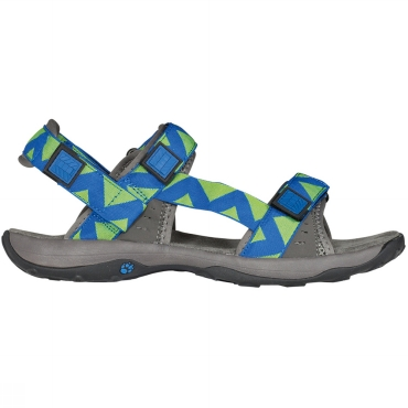 Mens Four Winds Sandal