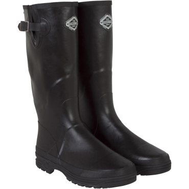 Mens Ribble Welly