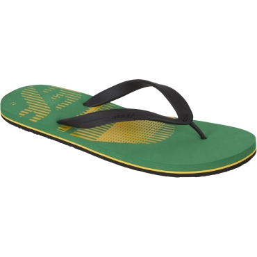 Mens Pulse TQT Sandal