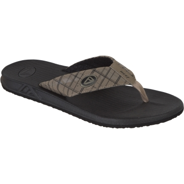 Mens Phantoms Print Sandal