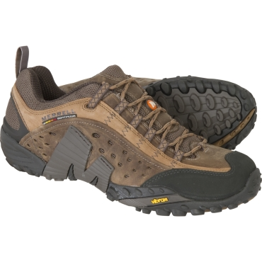 Mens Intercept Shoe
