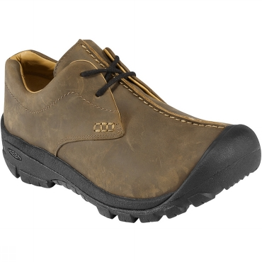 Mens Boston II Shoe