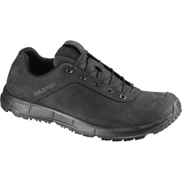 Mens Shafer Shoe