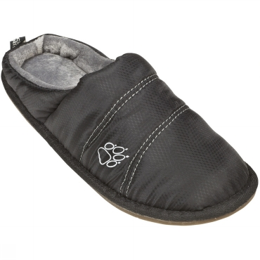 Mens Homie XT Slipper