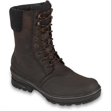 Mens Shellisto Tall Boot
