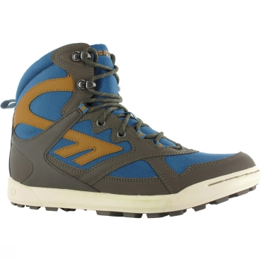 Mens Phoenix Sport WP Boot