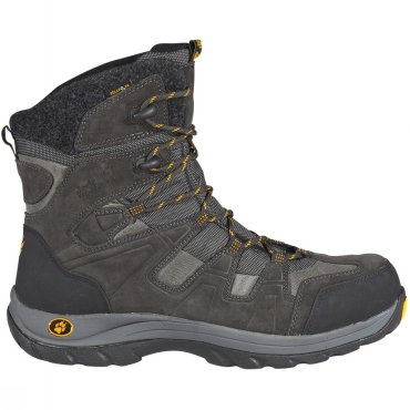 Mens Icy Park Texapore Boot