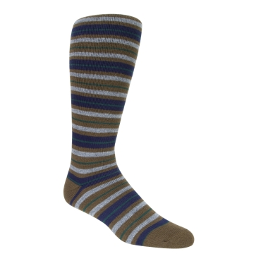 Merino Ski Sock (2 Pair Pack)