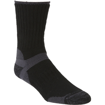 Mens Merino Hiker Sock