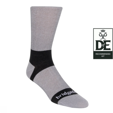 Mens Coolmax Liner Sock (2 pairs)
