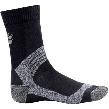 Mens Hiking Sock