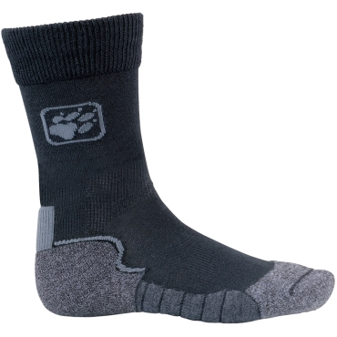 Multi-Function Sock