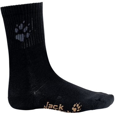 Mens Basic Sock