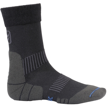 Coolmax Hiking Sock