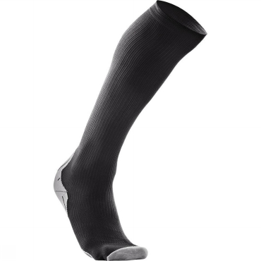 Mens Compression Recovery Sock