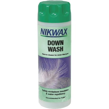 Down Wash 300ml
