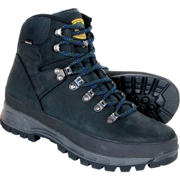 Womens Burma Lady Pro GTX Boot