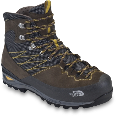Womens Verbera Lightpacker GTX Boot
