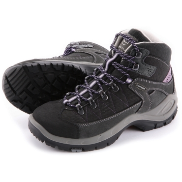 Womens Trail Boot