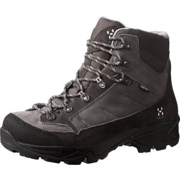 Womens Jaunt II Q GT Boot