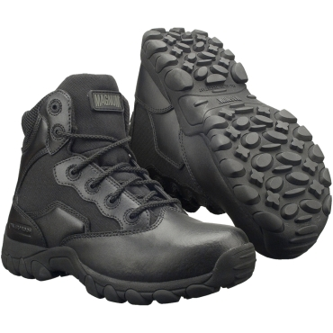 Womens Cobra 6.0 WP Boot