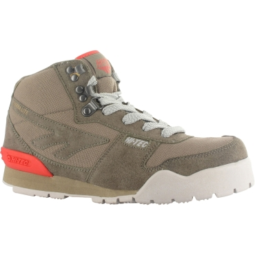 Womens Sierra Lite Original Boot