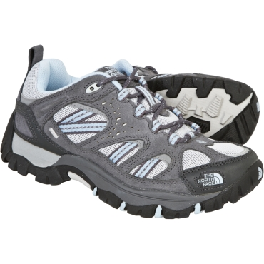 Womens Strive II Shoe