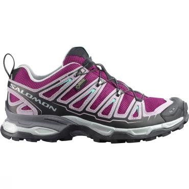 Womens X Ultra GTX Shoe
