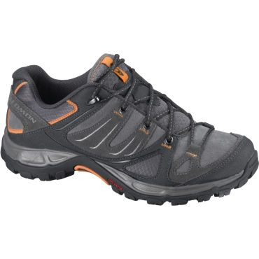 Womens Ellipse Peak Shoe