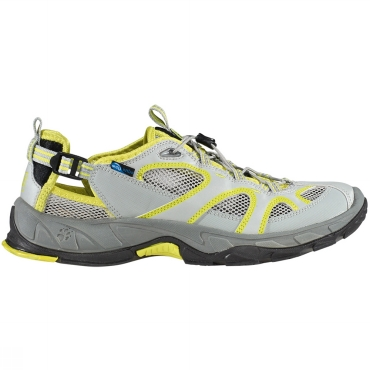 Womens Canyon Rave Shoe