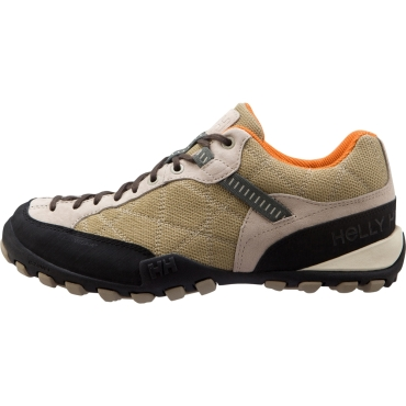 Womens KorkTrekker 5 Low HTXP