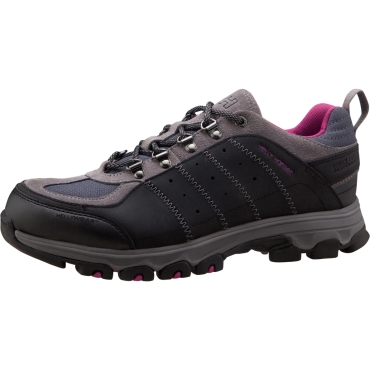 Womens Rapide Leather Low HTXP