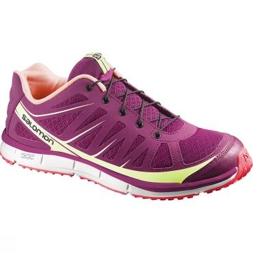 Womens Kalalau Shoe