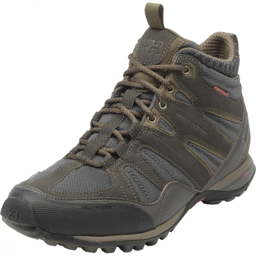 Womens Razora Mid HT Shoe
