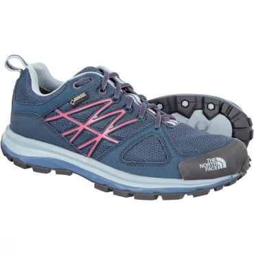Womens Litewave GTX Shoe