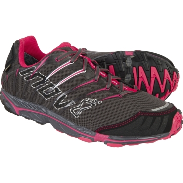 Womens Terrafly 287 GTX Shoe