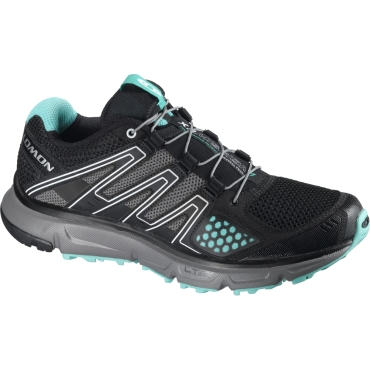 Womens XR Mission Shoe