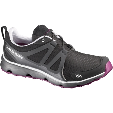 Womens S-Wind Shoe