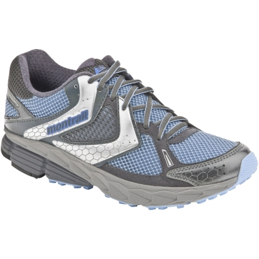 Womens Fairhaven Shoe