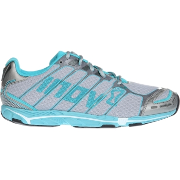 Womens Road-X 238 Shoe
