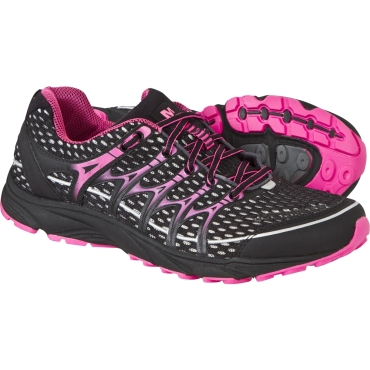 Womens Mix Master Move Glide Shoe